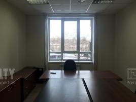 Лот № 1203, Золотые Ключи, Аренда офисов в ЮЗАО - Фото 7