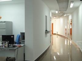 Лот № 120, Бизнес-центр Алексеевская Башня, Аренда офисов в СВАО - Фото 3