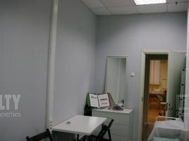 Лот № 1219, Аренда офисов в ЦАО - Фото
