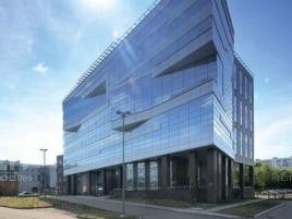 Лот № 12357, Бизнес центр РТС, Аренда офисов в ЮАО - Фото 2