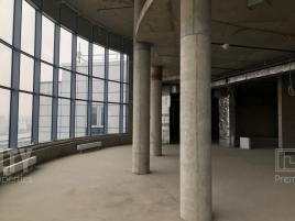 Лот № 12377, ТГК Киевский, Аренда офисов в ЗАО - Фото 2
