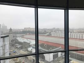 Лот № 12377, ТГК Киевский, Аренда офисов в ЗАО - Фото