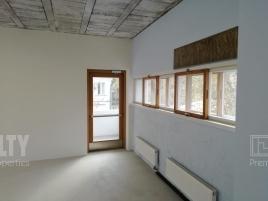 Лот № 12506, Аренда офисов в ЦАО - Фото 4