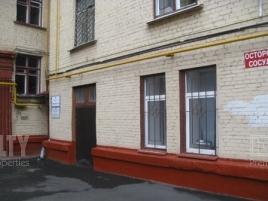 Лот № 1264, Продажа офисов в СЗАО - Фото 3