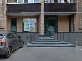 Лот № 12667, Продажа офисов в ЦАО - Фото