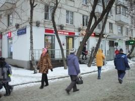 Лот № 12674, ПСН на Варшавской, Продажа офисов в ЮАО - Фото 2
