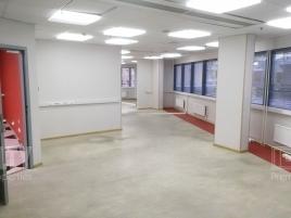 Лот № 14994, Бизнес-центр Этмия II, Продажа офисов в ЦАО - Фото 5