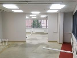 Лот № 14994, Бизнес-центр Этмия II, Продажа офисов в ЦАО - Фото