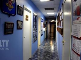 Лот № 127, Продажа офисов в ЗАО - Фото 4