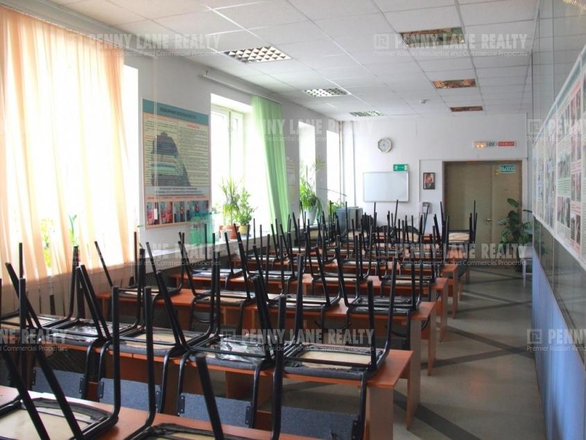 Лот № 127, Продажа офисов в ЗАО - Фото