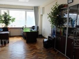 Лот № 12903, Аренда офисов в САО - Фото 2