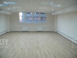 Лот № 1298, Бизнес-центр West Plaza, Продажа офисов в ЮЗАО - Фото