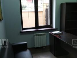 Лот № 13238, Продажа офисов в ЦАО - Фото