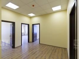 Лот № 13267, Бизнес-центр CrossWall, Продажа офисов в ЗАО - Фото 2