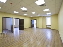 Лот № 13267, Бизнес-центр CrossWall, Продажа офисов в ЗАО - Фото 3