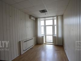 Лот № 134, Аренда офисов в ЦАО - Фото