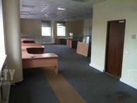 Лот № 1360, Аренда офисов в ЗАО - Фото 3