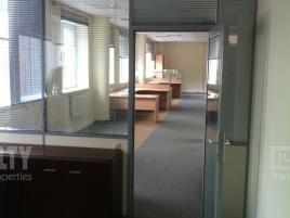 Лот № 1362, Аренда офисов в ЗАО - Фото 2