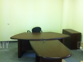 Лот № 1362, Аренда офисов в ЗАО - Фото 3