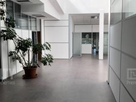 Лот № 1371, Аренда офисов в ЦАО - Фото