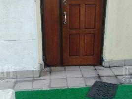 Лот № 1419, ЖК «Депутатский дом», Аренда офисов в ЗАО - Фото