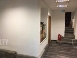Лот № 14318, Продажа офисов в ЦАО - Фото