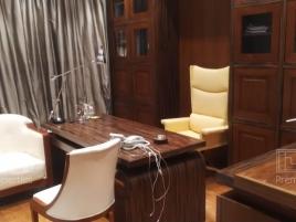 Лот № 14511, Жилой дом на 2-ом Обыденском, Продажа офисов в ЦАО - Фото