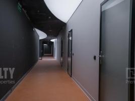Лот № 14724, Бизнес-Парк Калибр, Аренда офисов в СВАО - Фото 1