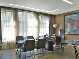 Лот № 1473, Юсупов Двор, Продажа офисов в ЦАО - Фото