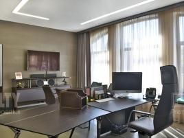 Лот № 1473, Юсупов Двор, Продажа офисов в ЦАО - Фото 7