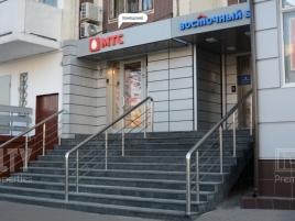 Лот № 14880, ПСН на Алтуфьевском шоссе, Продажа офисов в СВАО - Фото 2