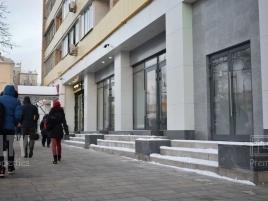 Лот № 14882, Продажа офисов в ЦАО - Фото 2