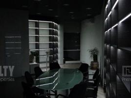 Лот № 1488, ЖК Well House, Аренда офисов в ЮЗАО - Фото