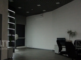 Лот № 1488, ЖК Well House, Аренда офисов в ЮЗАО - Фото 5