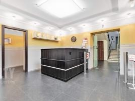 Лот № 1497, Продажа офисов в ЦАО - Фото