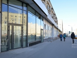 Лот № 15246, Продажа офисов в СВАО - Фото