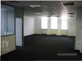 Лот № 1550, офисный комплекс «ARCUS II», Аренда офисов в САО - Фото 1