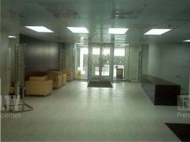 Лот № 1550, офисный комплекс «ARCUS II», Аренда офисов в САО - Фото 3