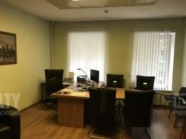 Лот № 15773, Особняк, Аренда офисов в ЦАО - Фото 3