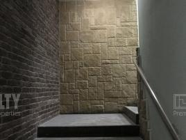 Лот № 15773, Особняк, Аренда офисов в ЦАО - Фото