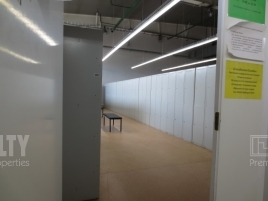 Лот № 16007, Складской комплекс, Продажа офисов в ЦАО - Фото