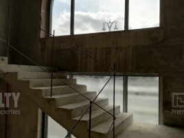 Лот № 16045, Клубный дом класса De Luxe Симфония набережных, Аренда офисов в ЦАО - Фото