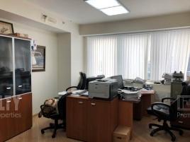 Лот № 1604, БЦ Башня 2000, Продажа офисов в ЗАО - Фото
