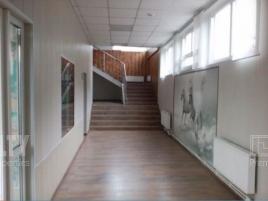 Лот № 16054, Производственно-Складской комплекс, Аренда офисов в ЗАО - Фото