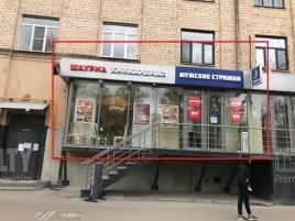 Лот № 16393, Жилой дом на Багратионовской, Продажа офисов в ЗАО - Фото 1