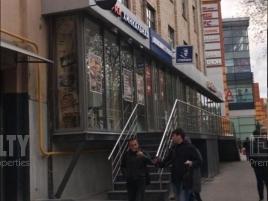 Лот № 16393, Жилой дом на Багратионовской, Продажа офисов в ЗАО - Фото 3