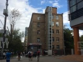 Лот № 16393, Жилой дом на Багратионовской, Продажа офисов в ЗАО - Фото 4