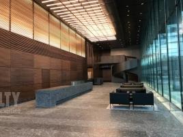 Лот № 16514, Бизнес-центр «Arcus IV», Продажа офисов в САО - Фото