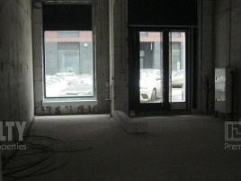 Лот № 16650, БЦ Искра-Парк, Аренда офисов в САО - Фото