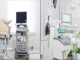 Лот № 16656, ЖК Балтийский Квартет, Продажа офисов в СЗАО - Фото